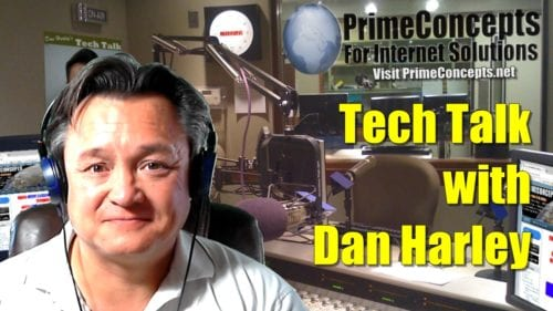 tech-talk-with-dan-harley-studio-01